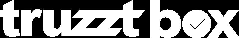 truzztbox.org